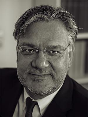 Peter H. Eckl
